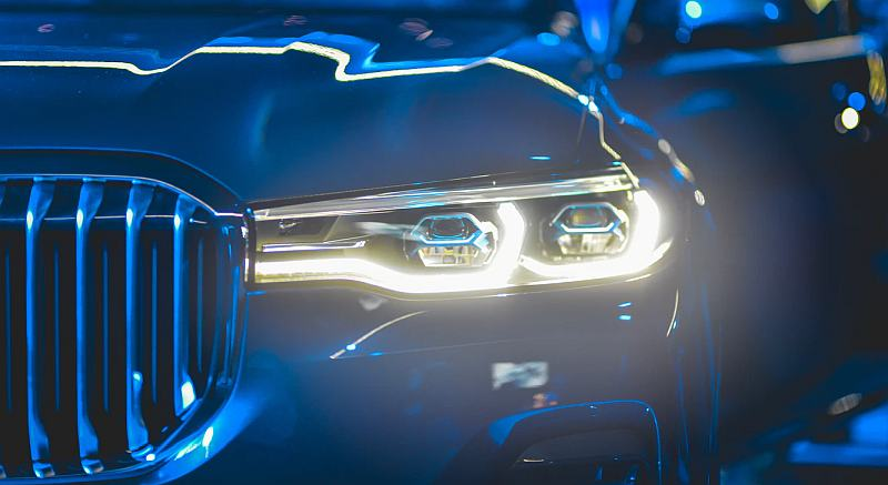 Najbardziej wyczekiwane premiery samochodów na 2021!
